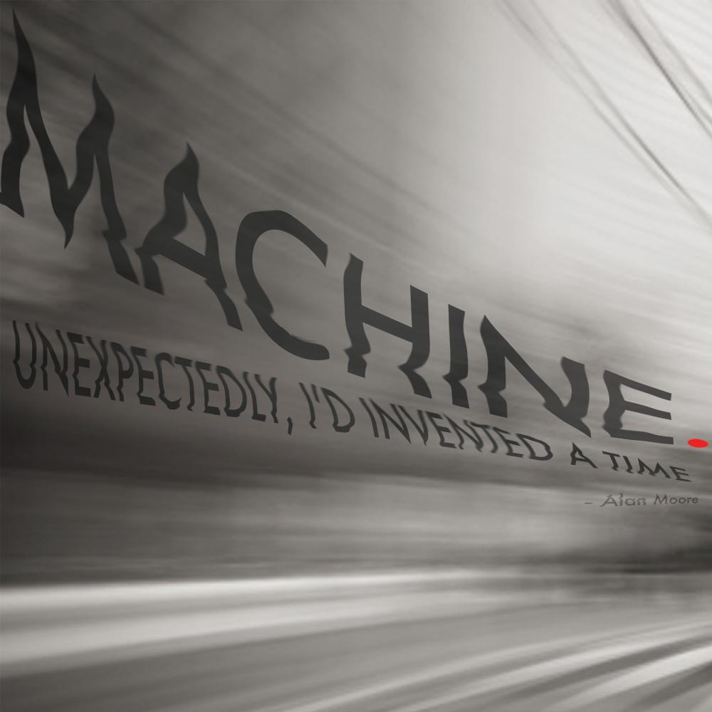 machineredo.jpg