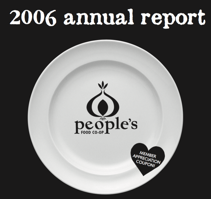 2006 2.png