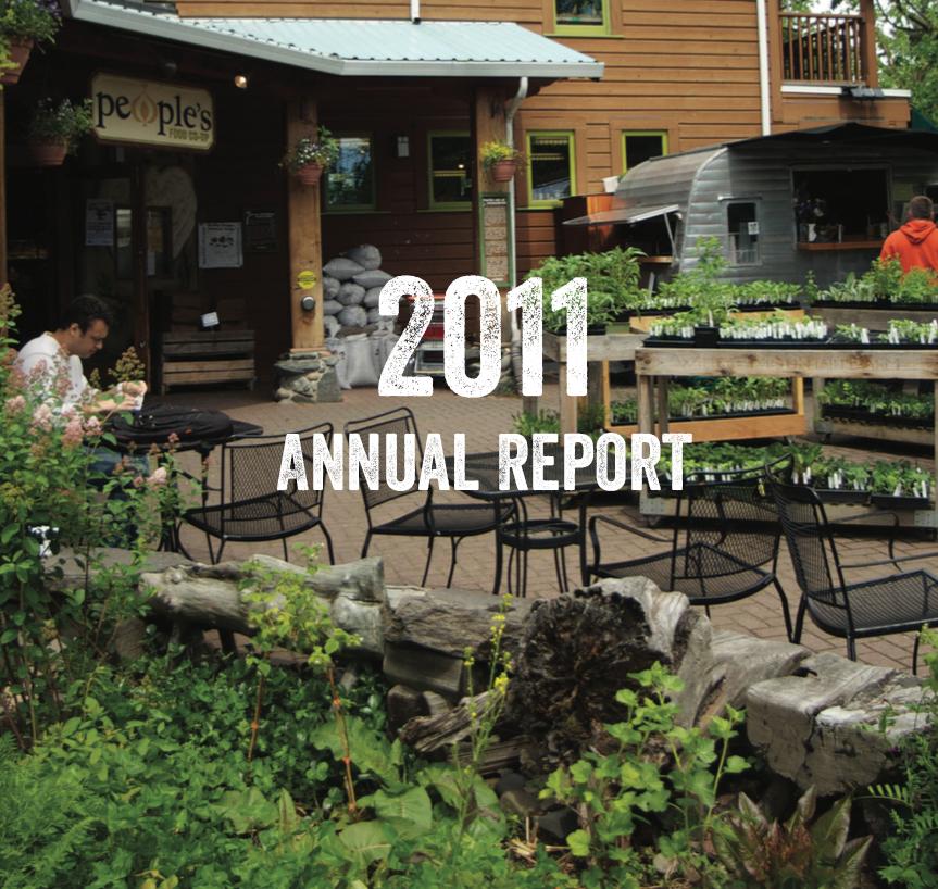 2011 2.jpg