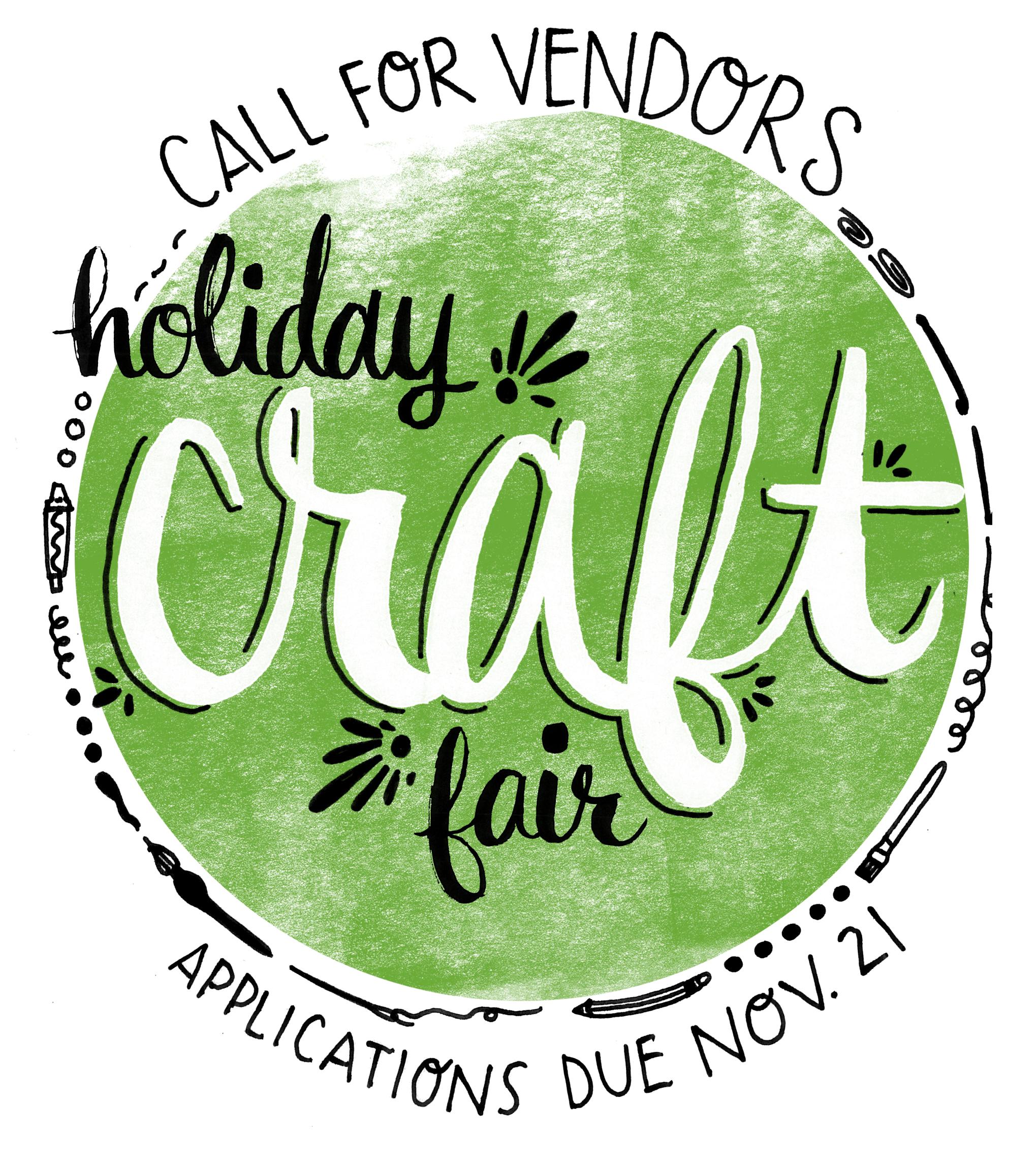 craft fair call for vendors.jpg