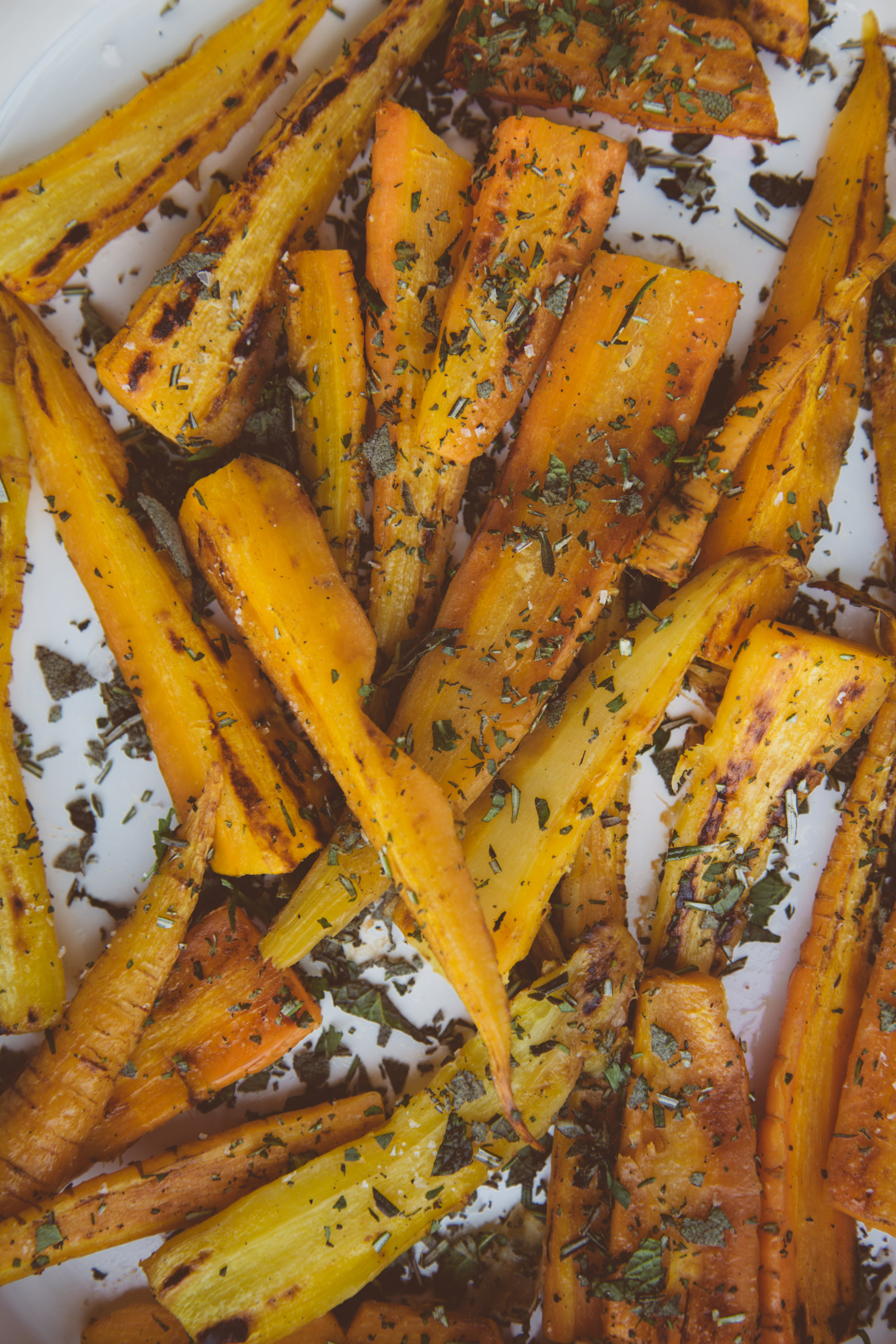 Candied carrots copy.jpg