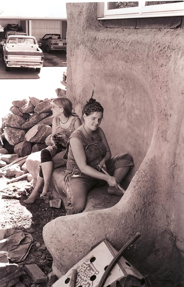 Liz Kearny & Kate Cox.jpg