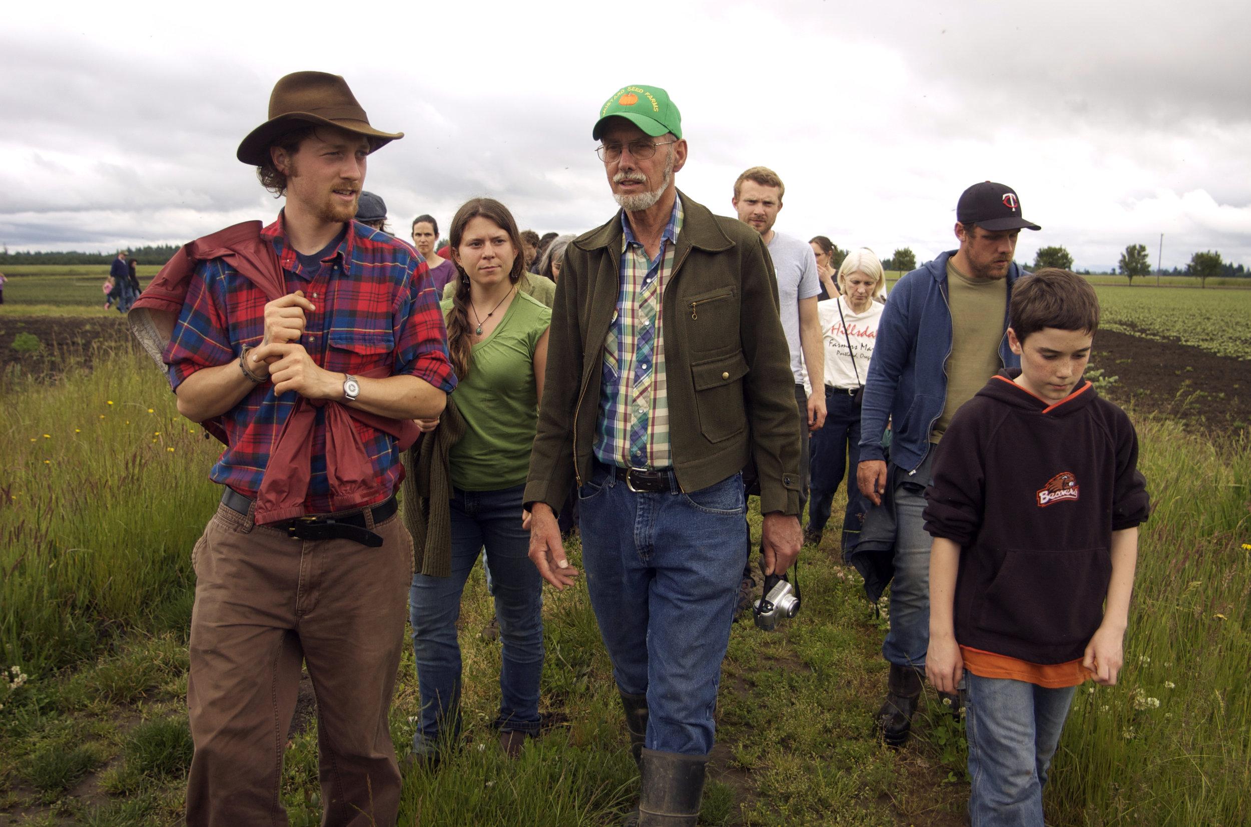 farmer brown farm tour.jpg