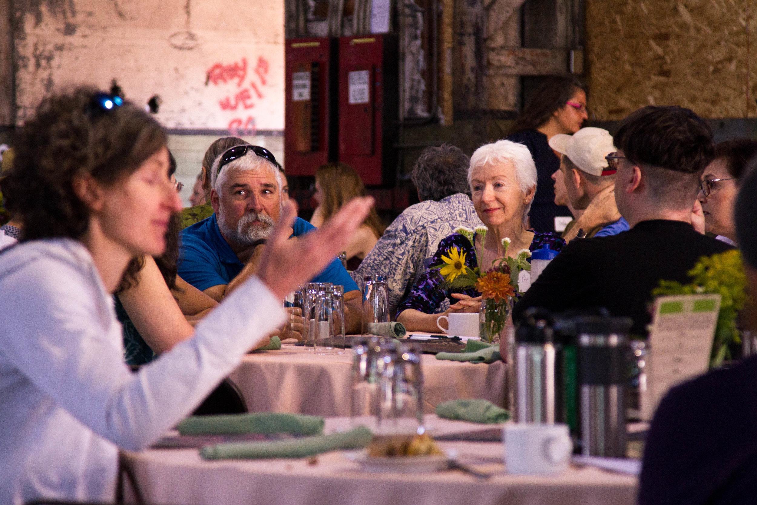 _MG_2313_Peoples Food Co-op Annual Meeting 2017_Photographer Soraya Majd.jpg