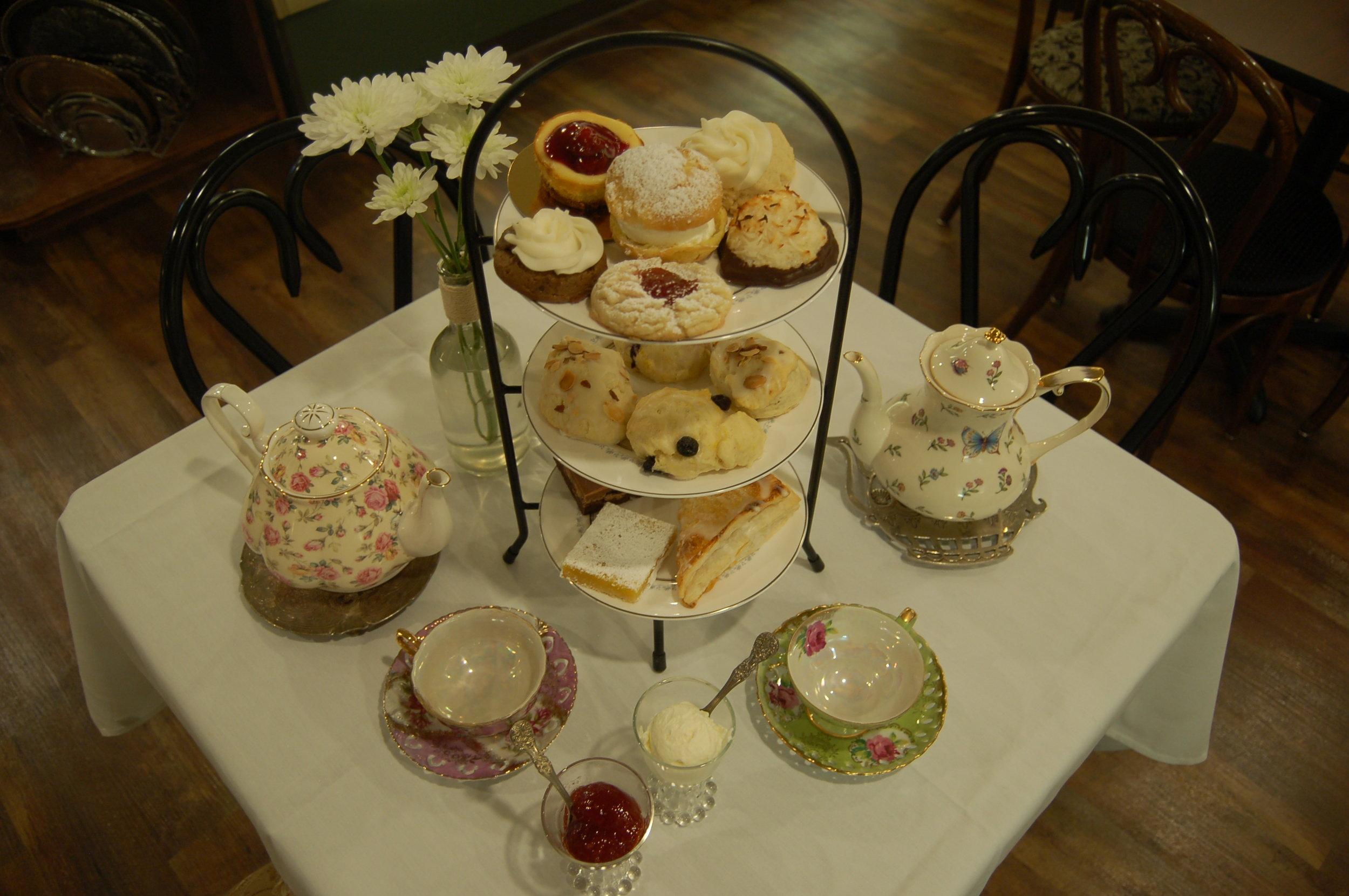 tea room royal.jpg