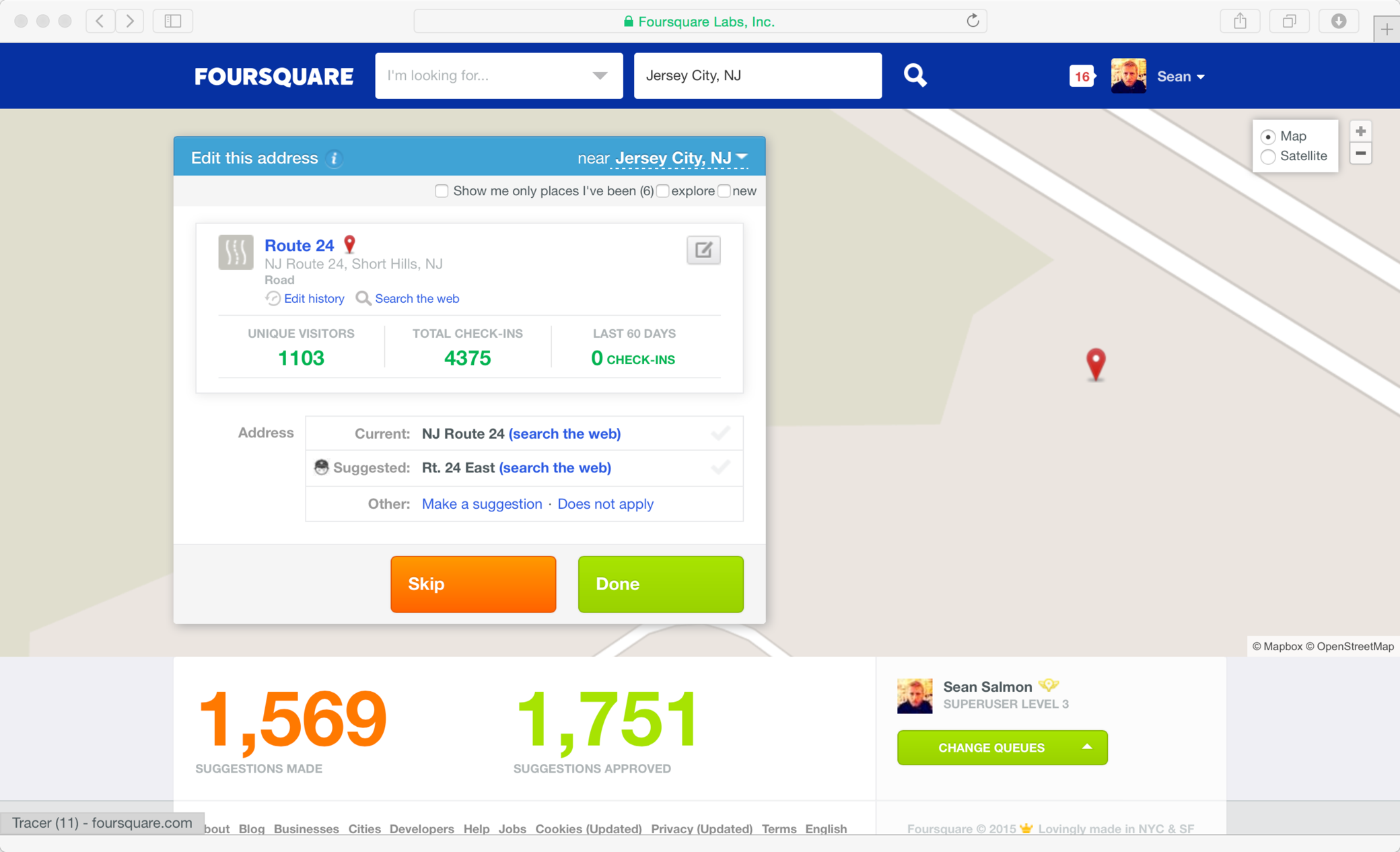 Review address suggestions - Foursquare.png
