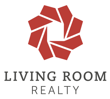 Living Room Realty