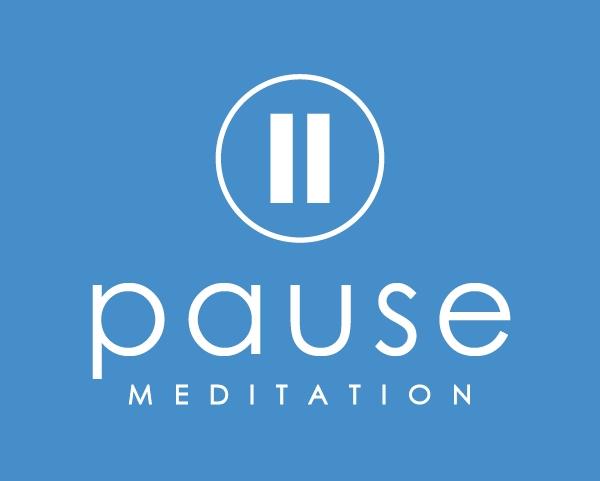 Pause Logo_Blue.jpg