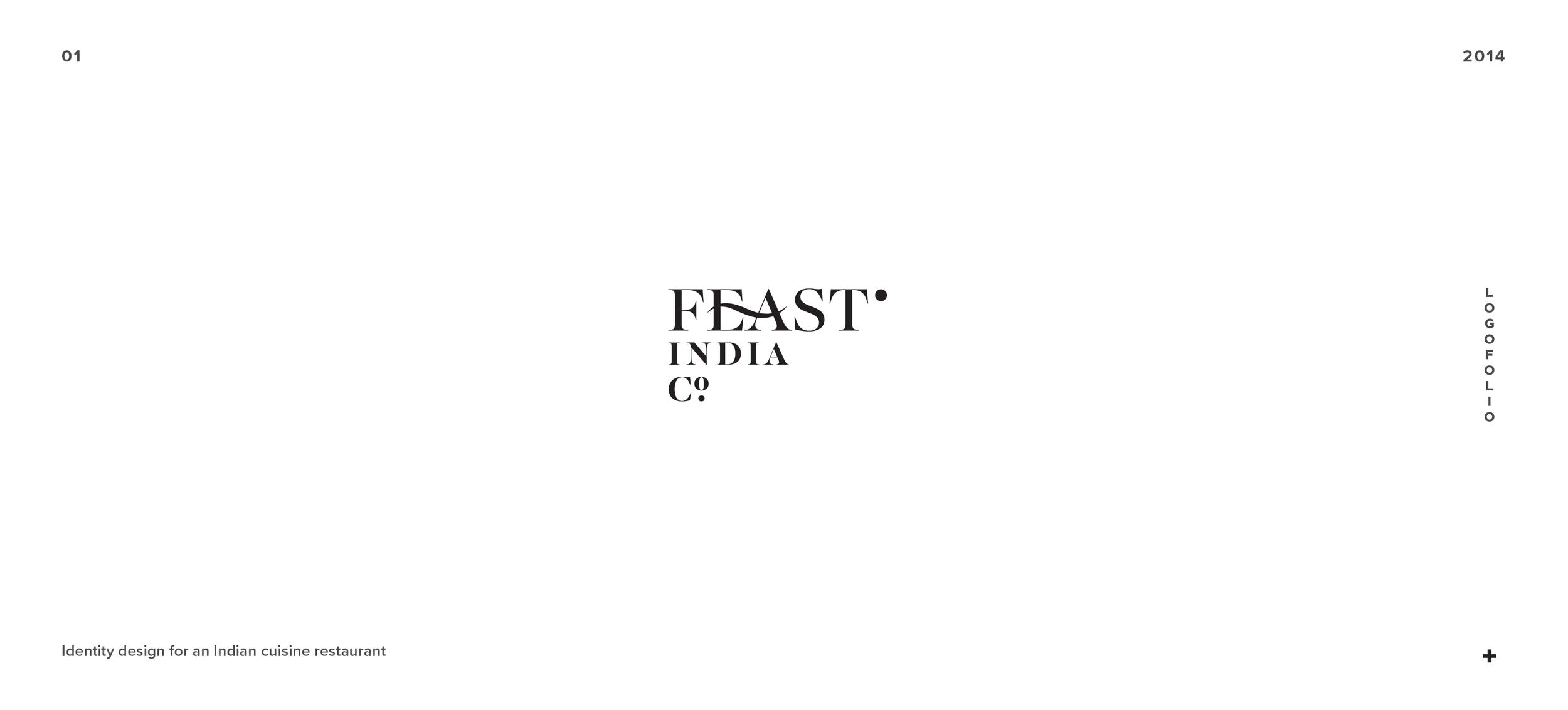 Logofolio03.png