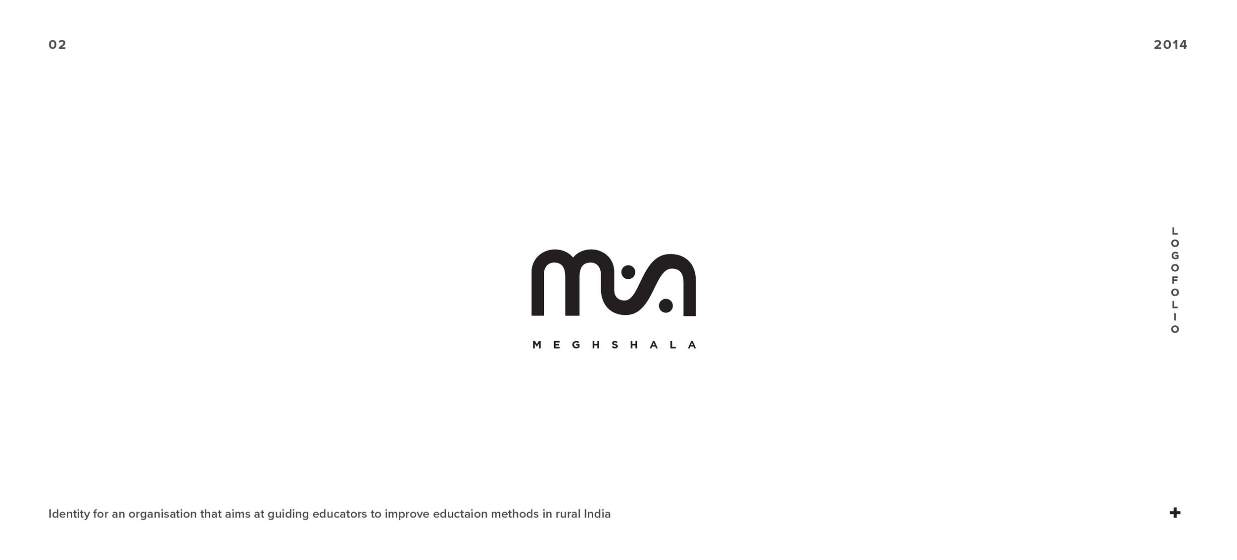 Logofolio04.png
