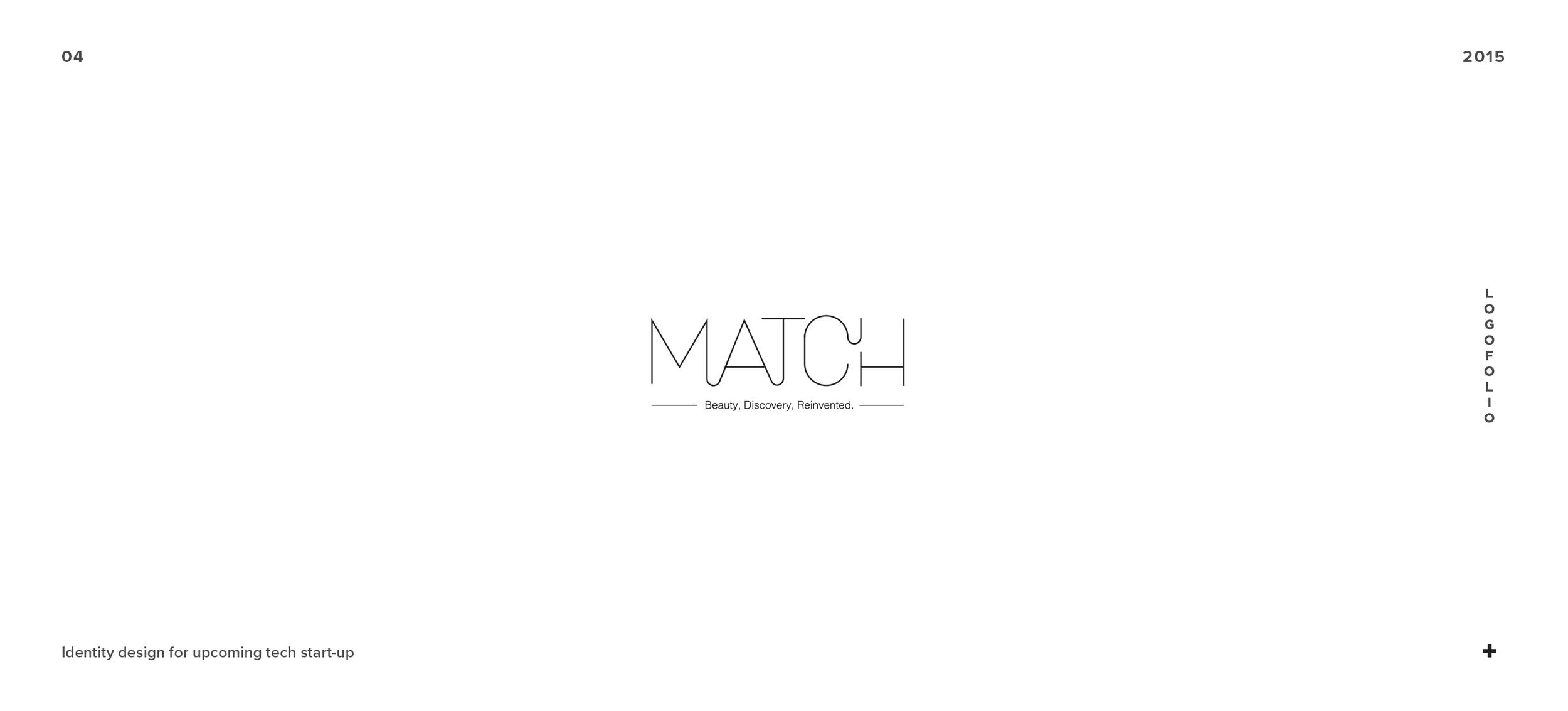 Logofolio06.png