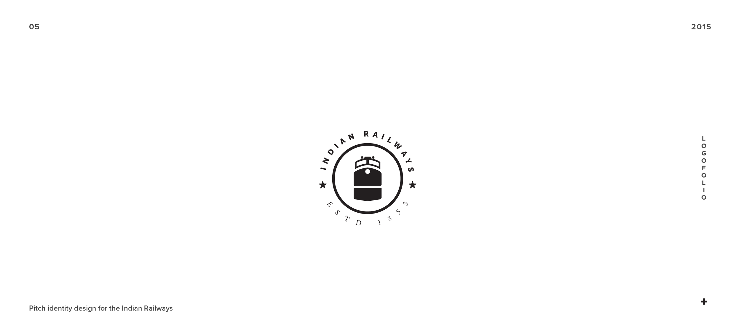 Logofolio07.png