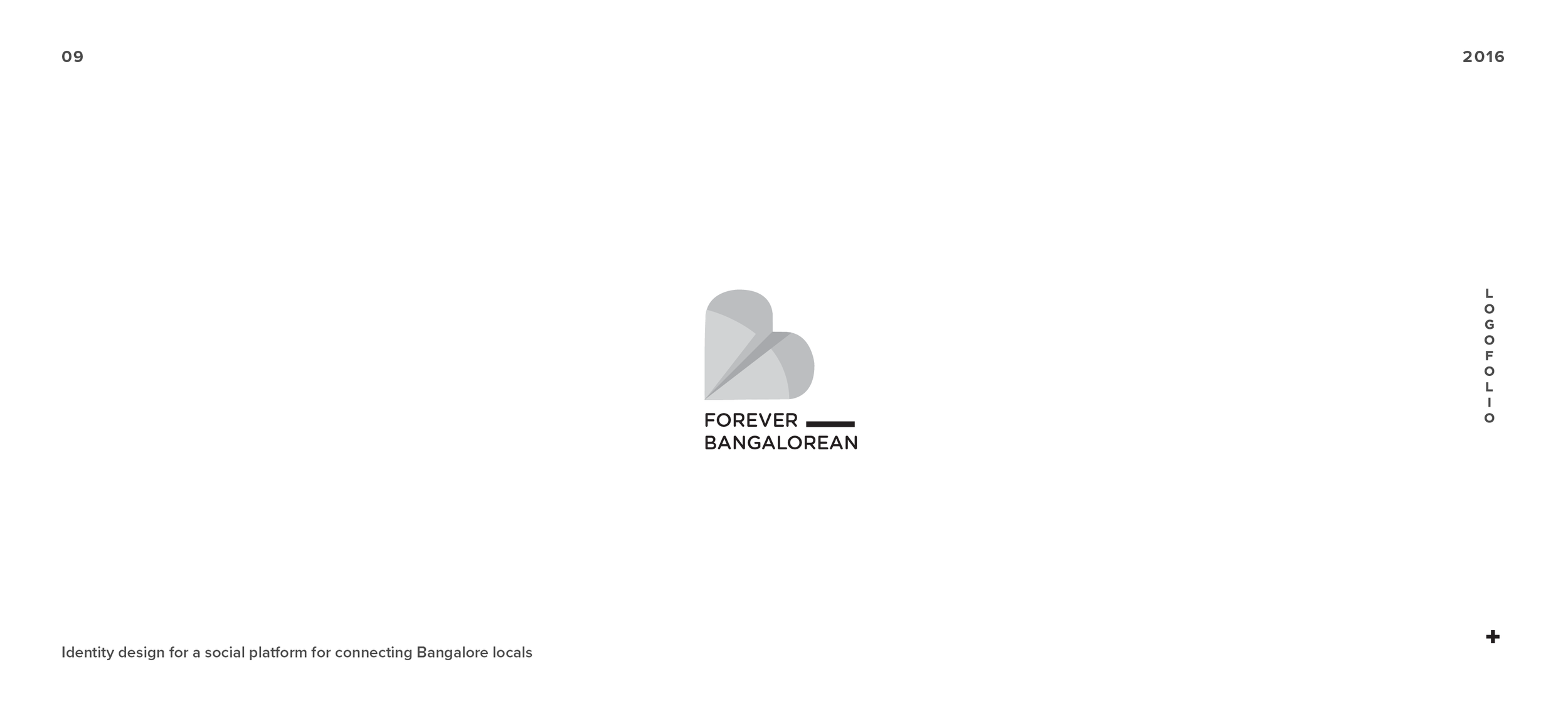 Logofolio11.png