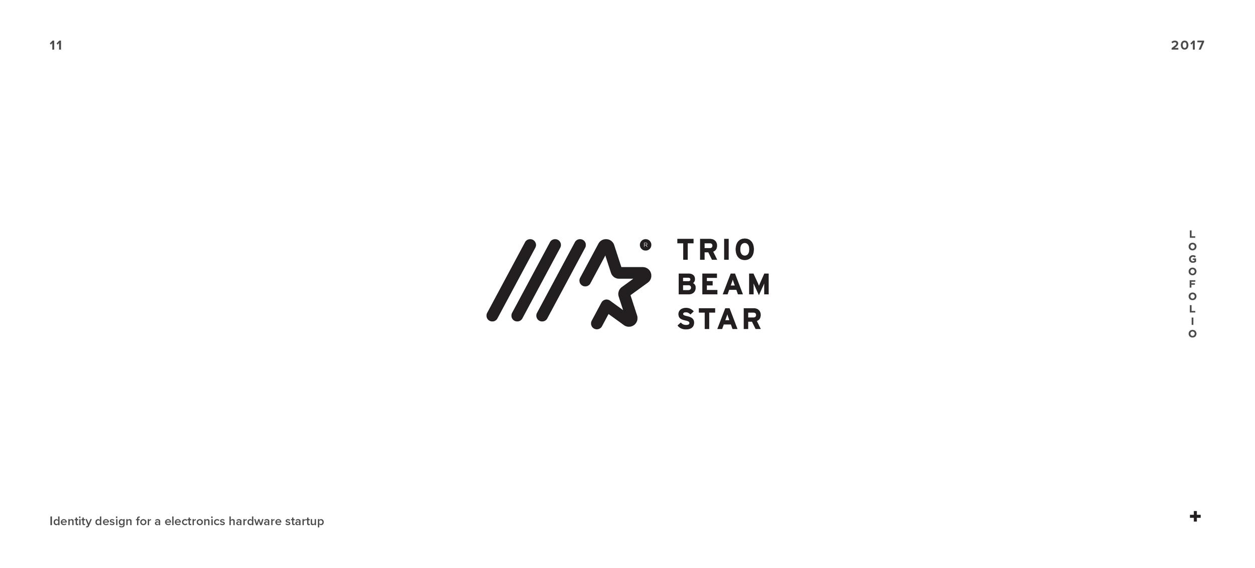 Logofolio_Behance_Doge.ai-15.png