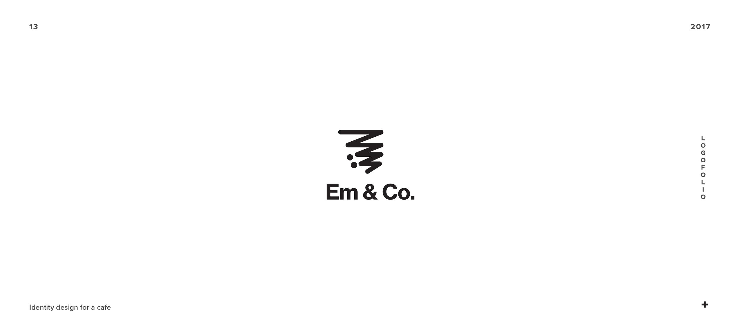 Logofolio_Behance_Doge.ai-17.png