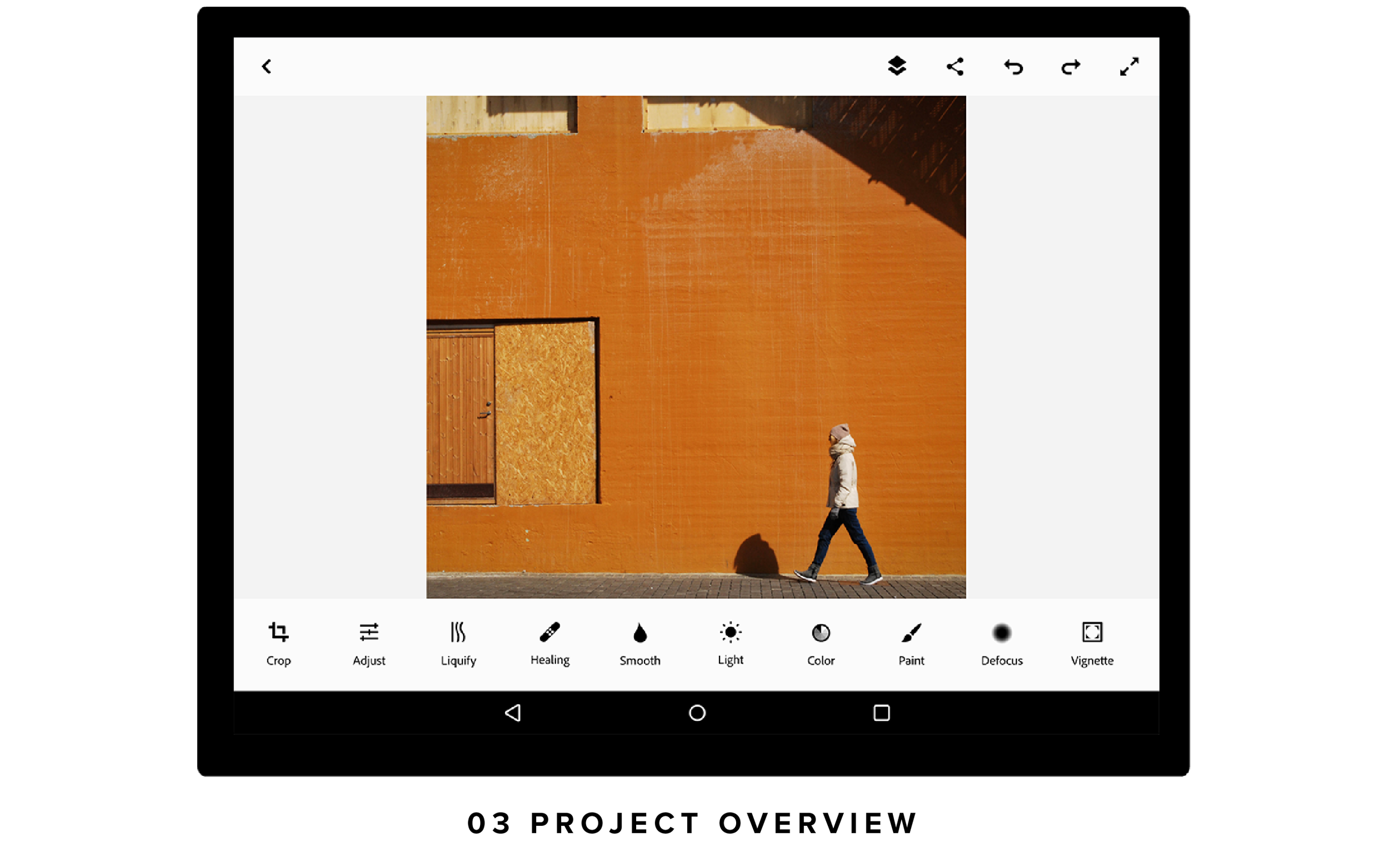 Project_Images-09.png