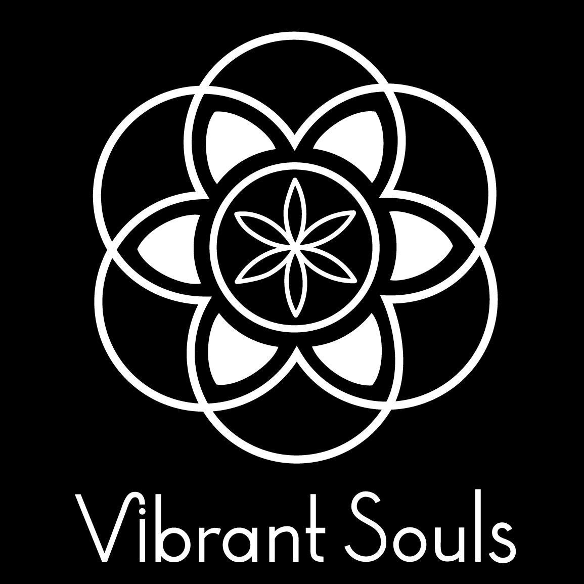 Vibrant-Souls-Logo_bigicon_white.png
