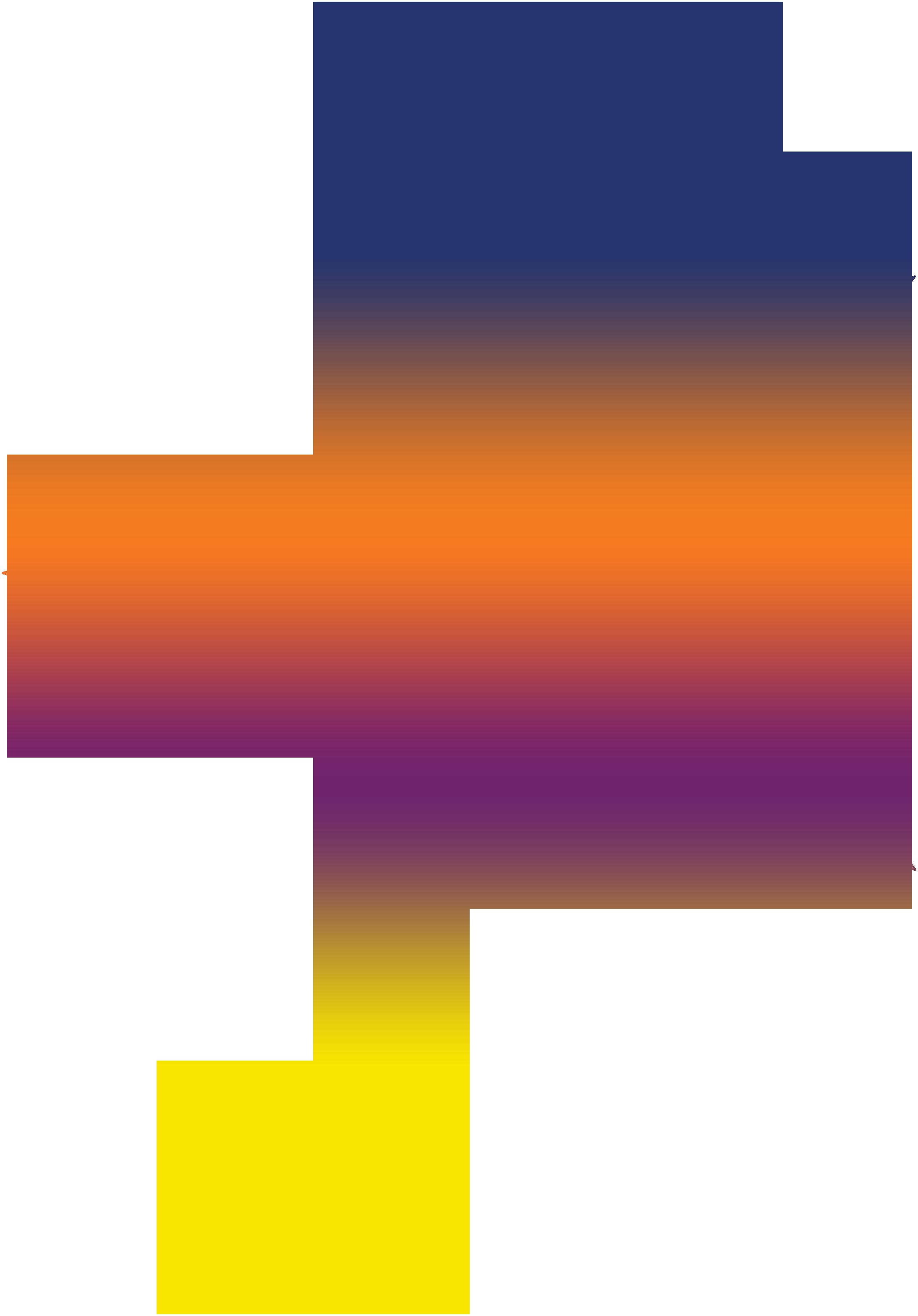 StarWaterColors.png