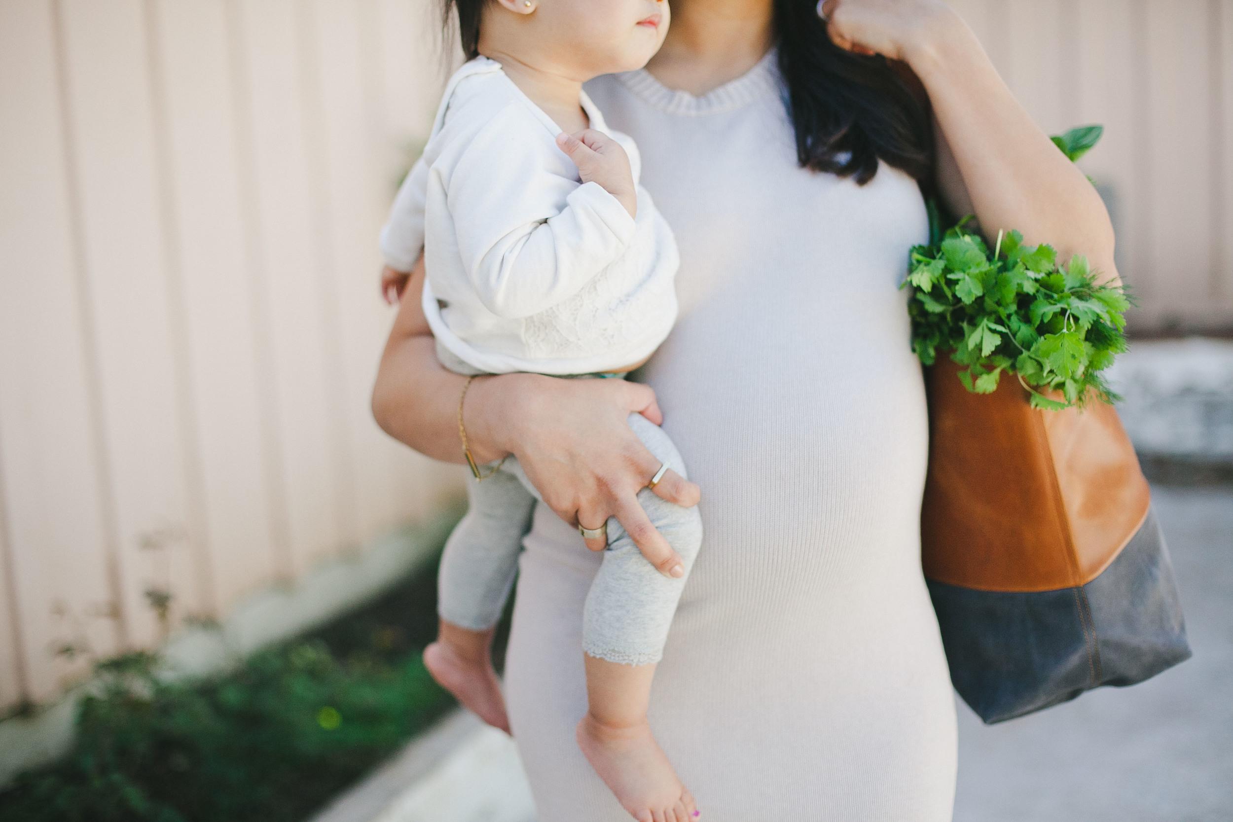 sarahshrevesweddings.com-6329.jpg