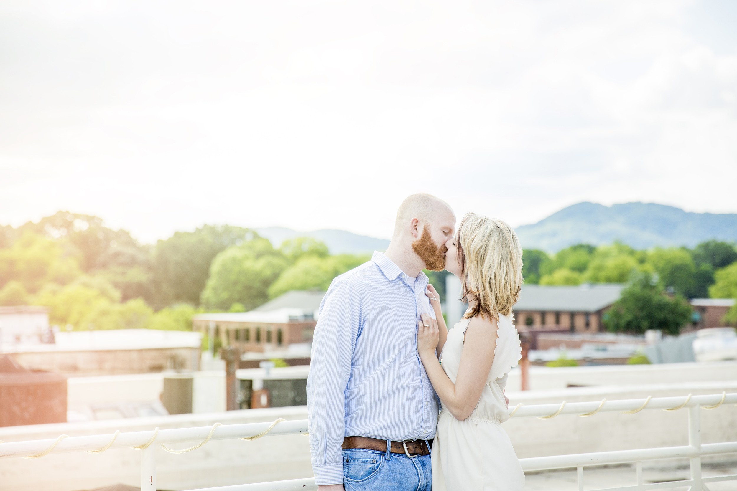atlanta wedding photography - allison and griffin engagement - marietta square - between the blinks 1003.jpg