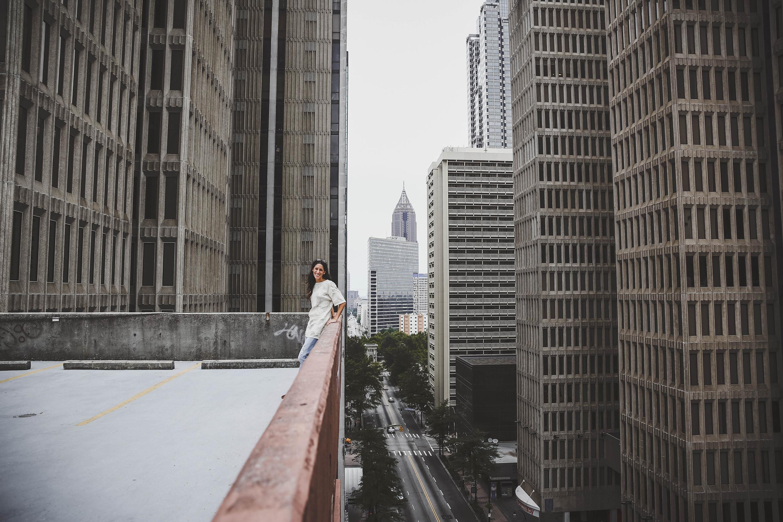 Atlanta Wedding Photographers Portrait Photographer 1007.jpg
