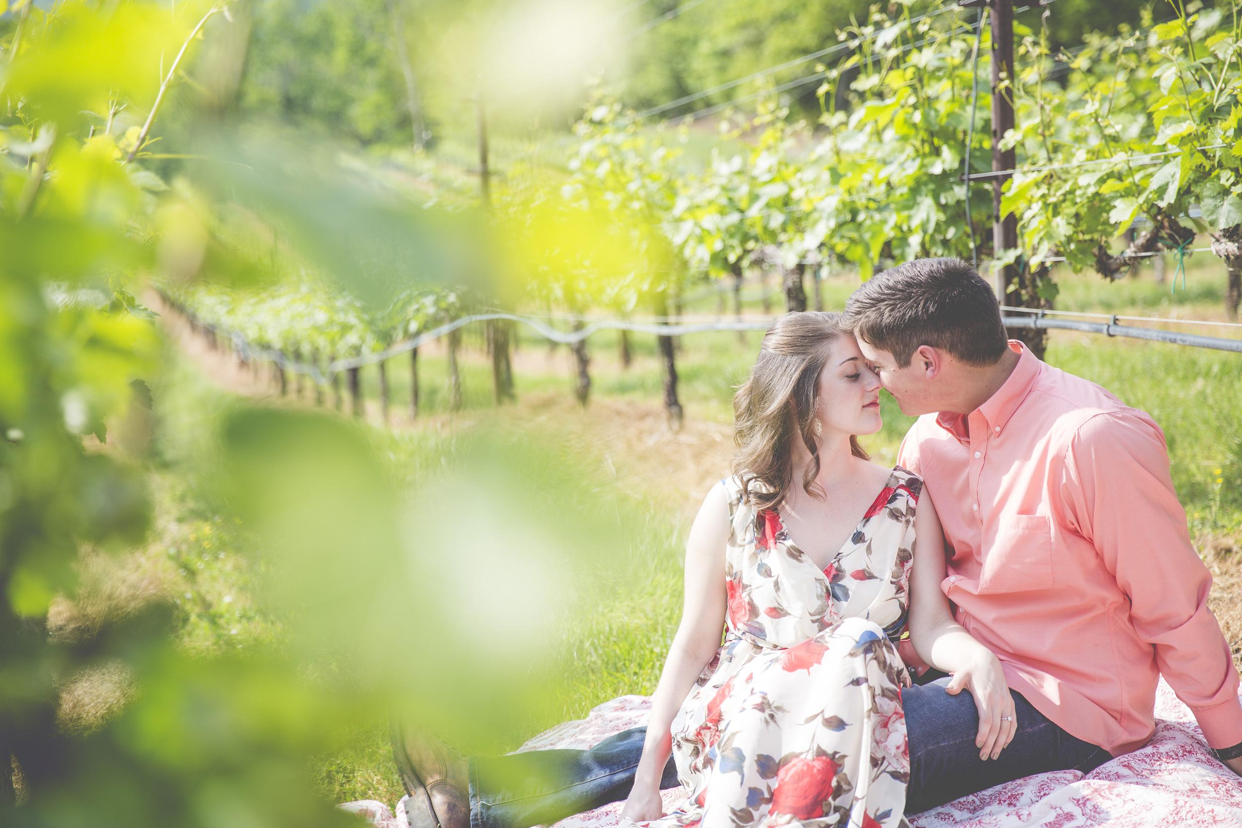 atlanta wedding photography - caity and randy engagement - between the blinks.jpg