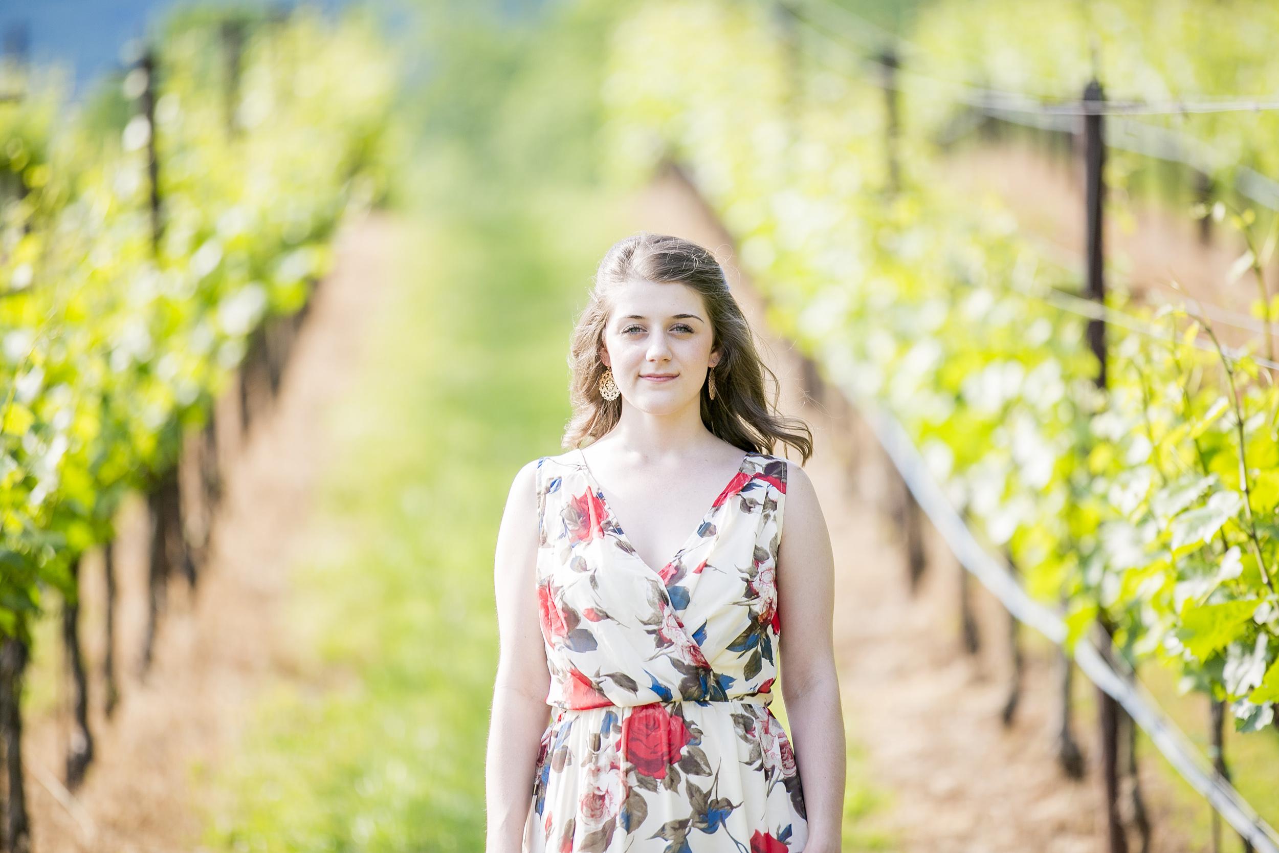 atlanta wedding photography - caity and randy engagement - vineyard1011.jpg