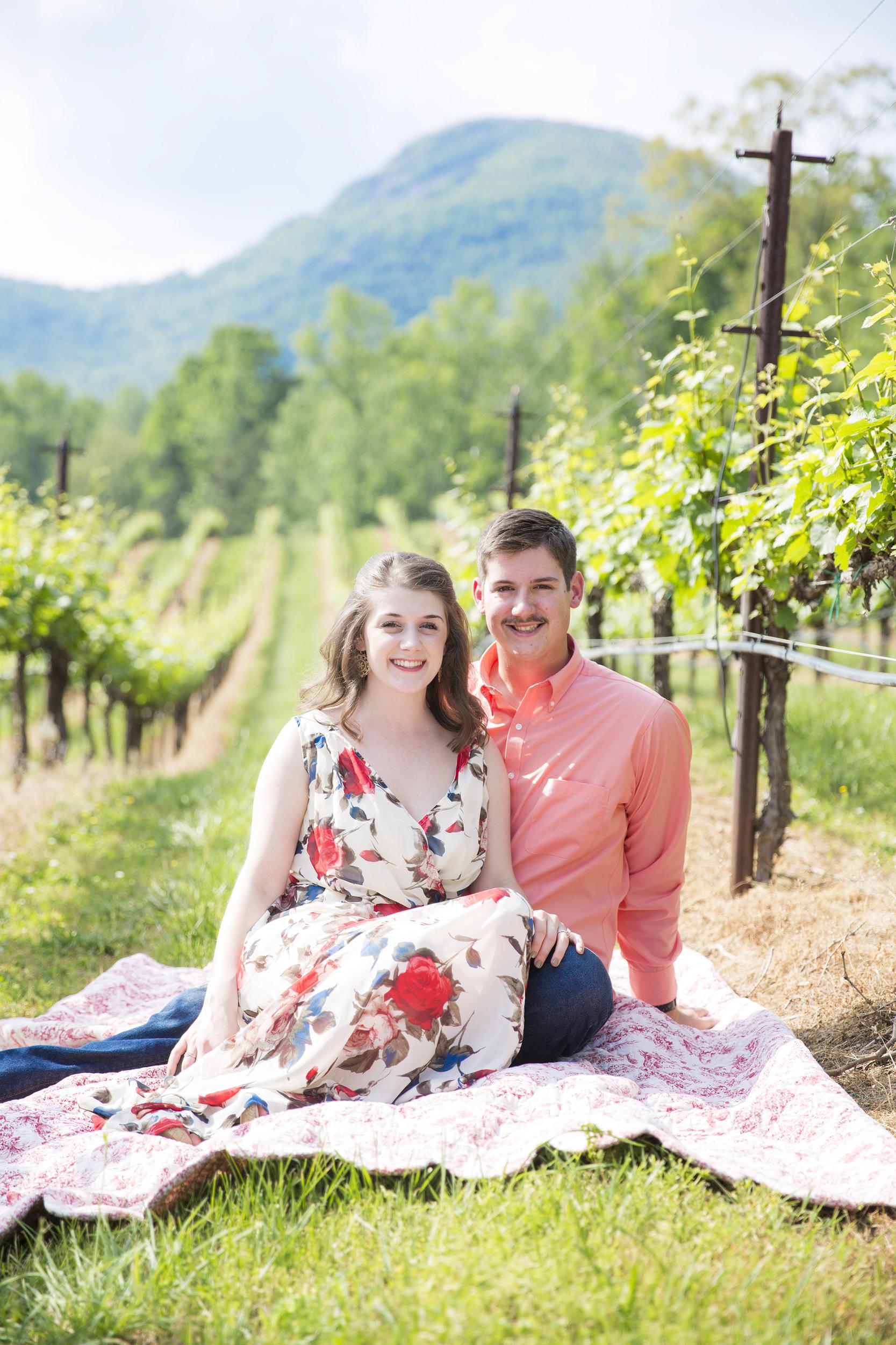 atlanta wedding photography - caity and randy engagement - vineyard1012.jpg