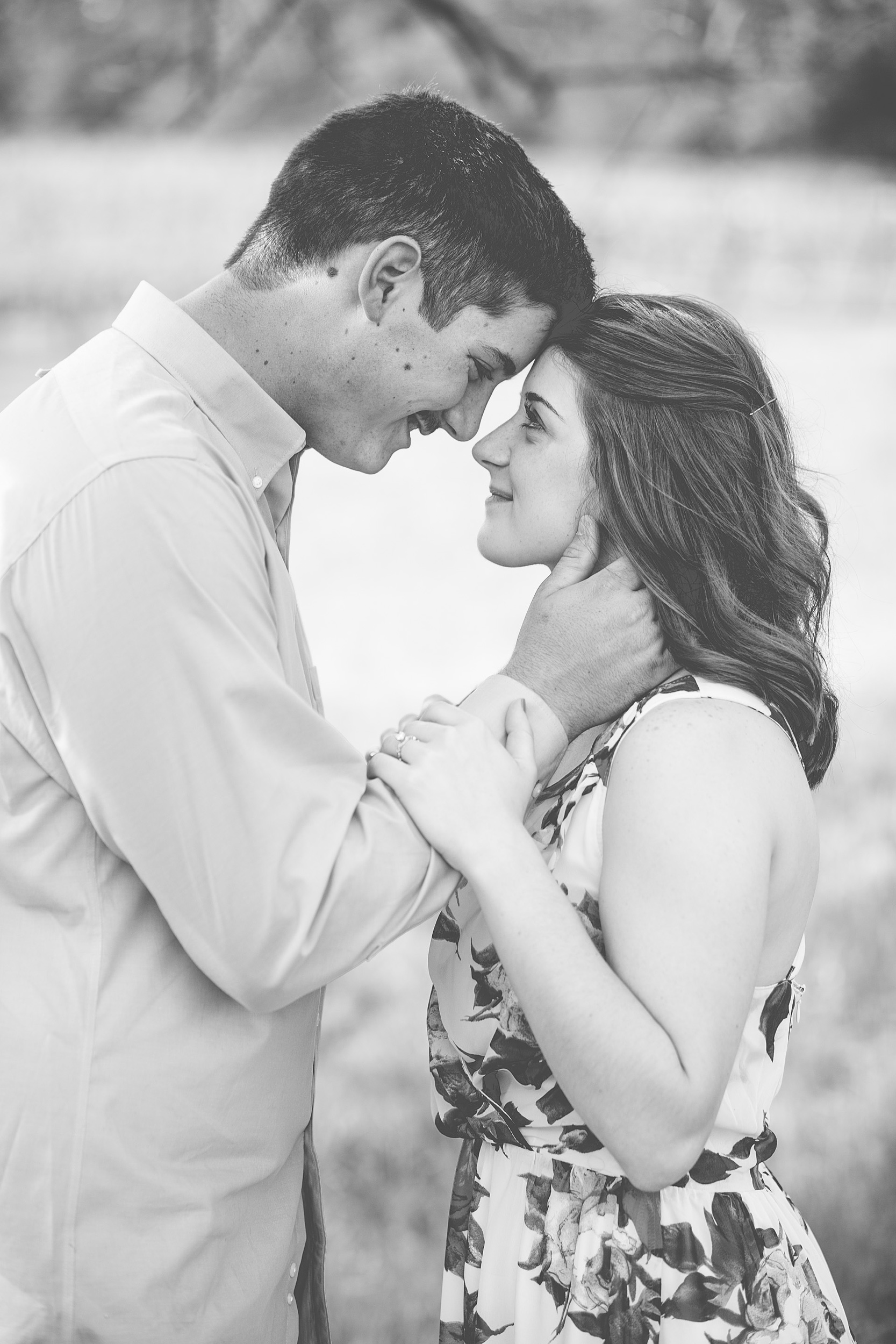 atlanta wedding photography - caity and randy engagement - vineyard1013.jpg