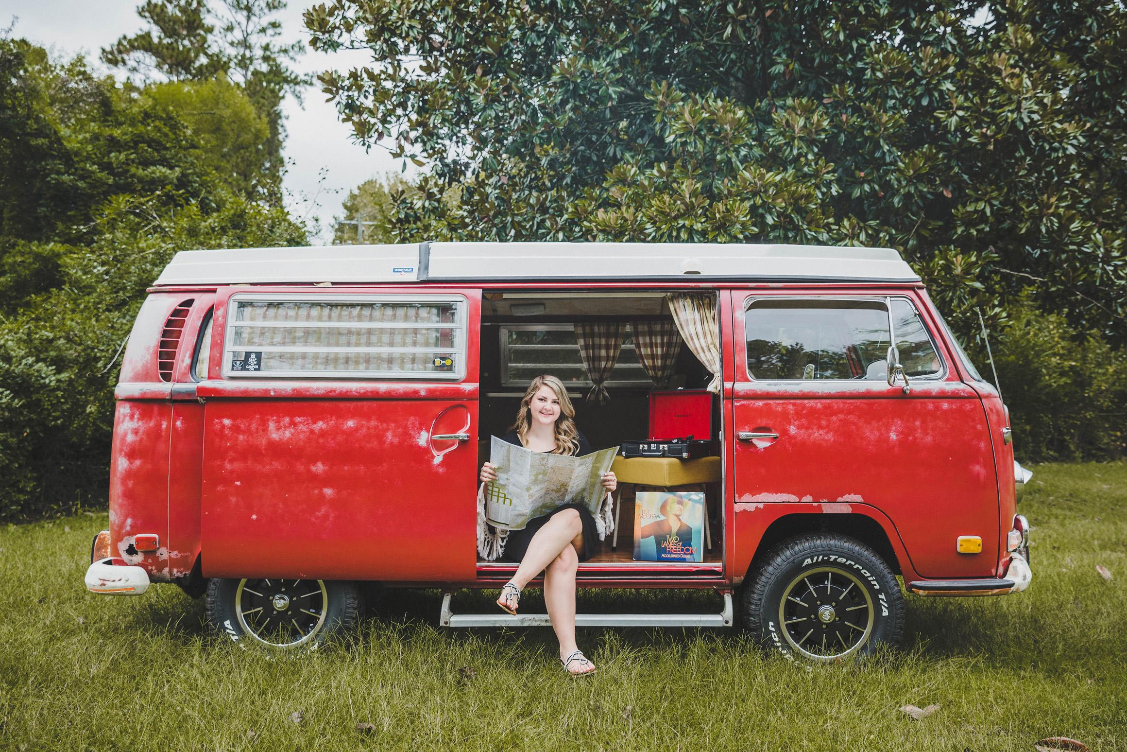 atlanta senior photography vw hippie styled shoot 1007.jpg