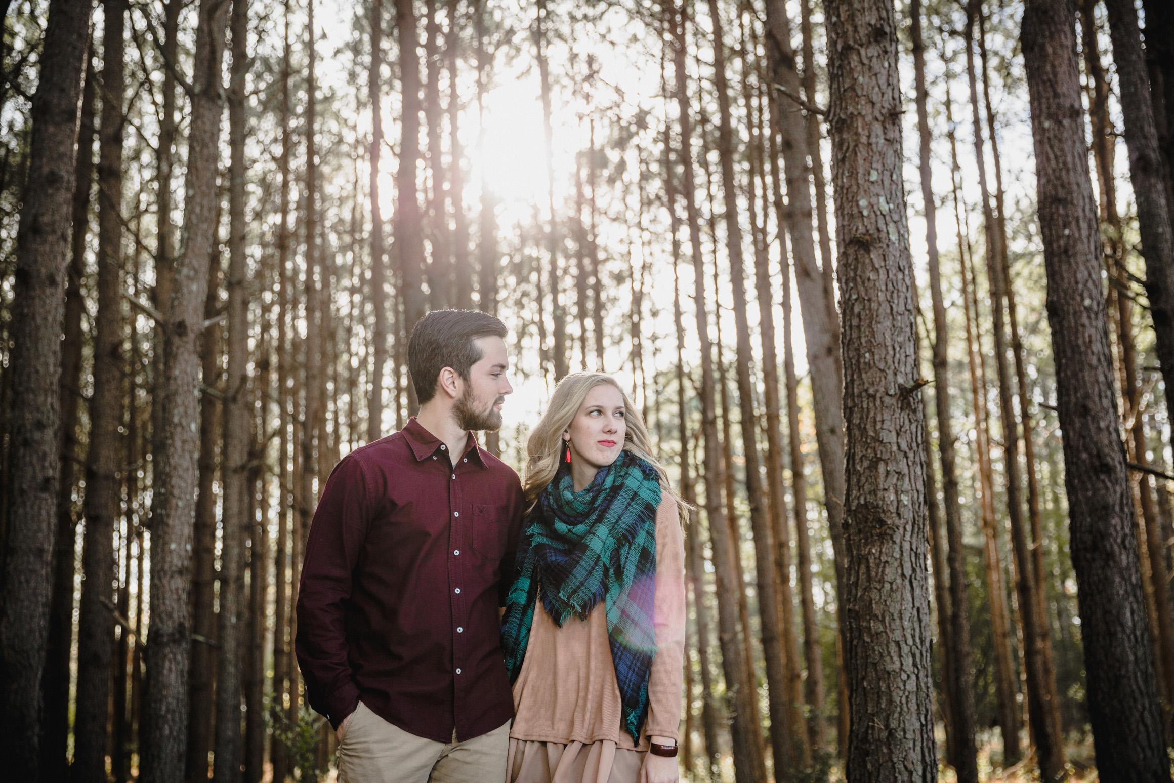 wedding photography atlanta engagement photographer berry college couples atalie anne _1005.jpg