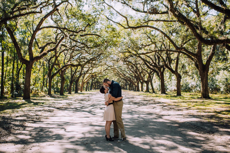 Atlanta Wedding Photographers Destination Photographers Elopement Photography Engagement Photographer Savannah Wormsloe Historic Site Photos _1007.jpg