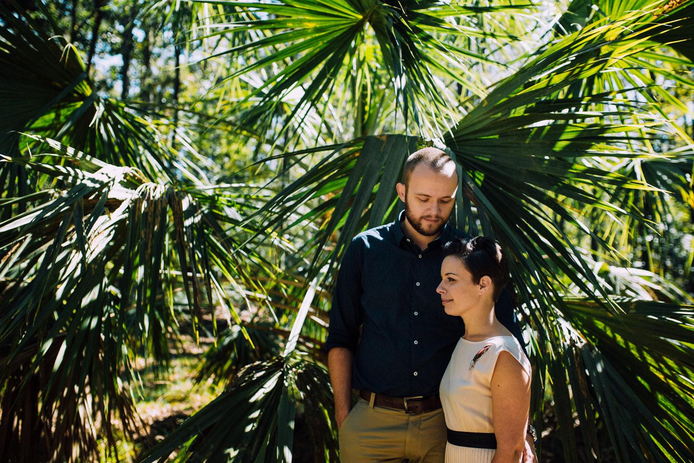 Atlanta Wedding Photographers Destination Photographers Elopement Photography Engagement Photographer Savannah Wormsloe Historic Site Photos _1024.jpg