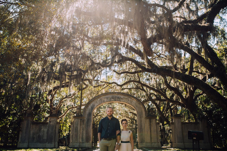Atlanta Wedding Photographers Destination Photographers Elopement Photography Engagement Photographer Savannah Wormsloe Historic Site Photos _1029.jpg