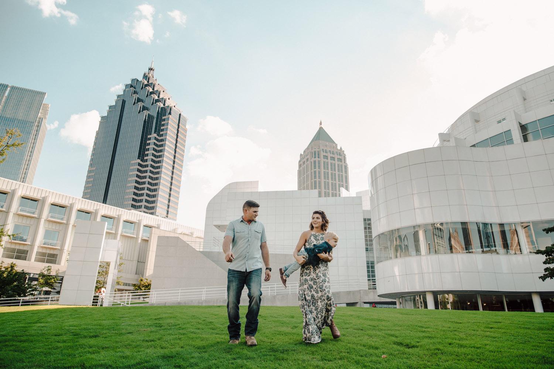 Atlanta Wedding Photographers Destination Photographers Elopement Photography Engagement Photographer_1004.jpg