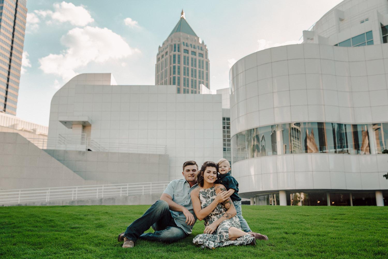 Atlanta Wedding Photographers Destination Photographers Elopement Photography Engagement Photographer_1005.jpg