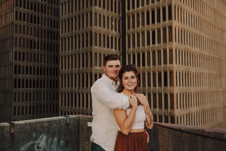 Atlanta Wedding Photographers Destination Photographers Elopement Photography Engagement Photographer_1025.jpg