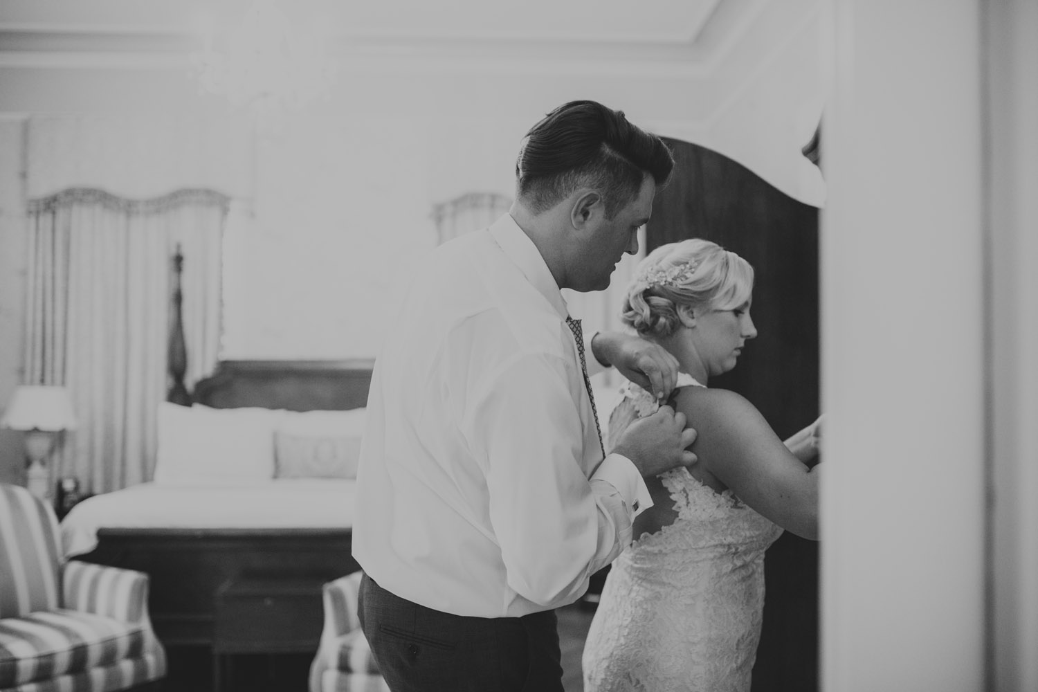 Atlanta Wedding Photographers Savannah Elopement Photographer Destination Photography_1018.jpg