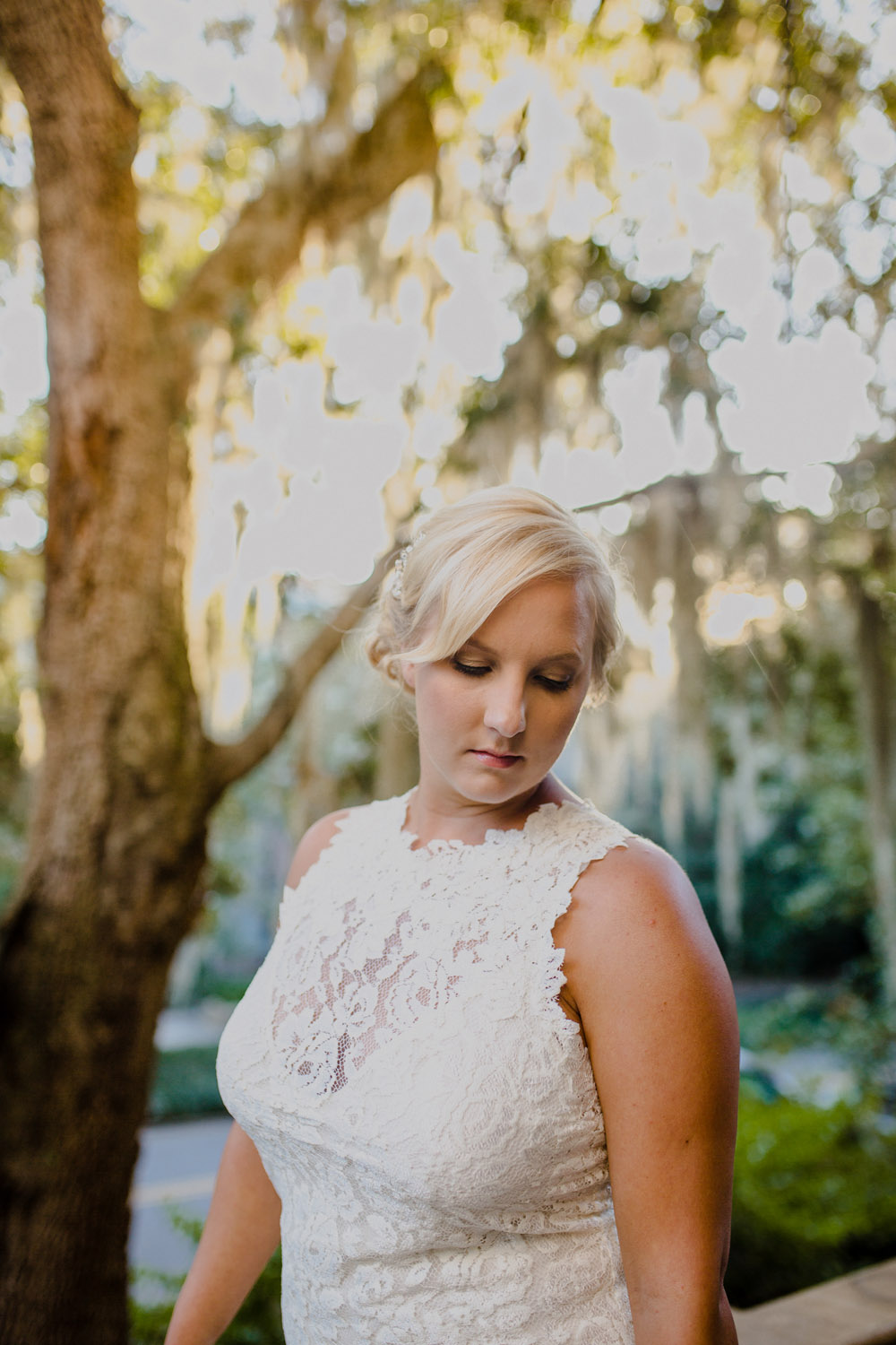 Atlanta Wedding Photographers Savannah Elopement Photographer Destination Photography_1023.jpg