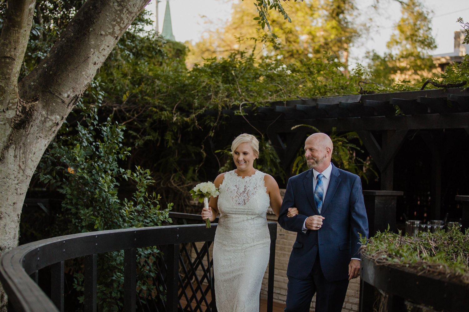 Atlanta Wedding Photographers Savannah Elopement Photographer Destination Photography_1027.jpg