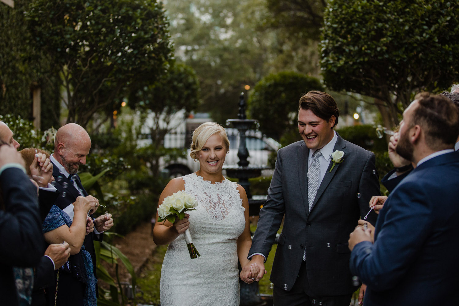 Atlanta Wedding Photographers Savannah Elopement Photographer Destination Photography_1037.jpg