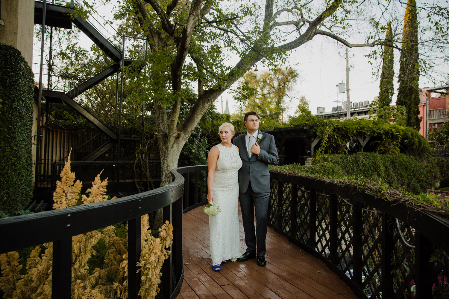 Atlanta Wedding Photographers Savannah Elopement Photographer Destination Photography_1039.jpg