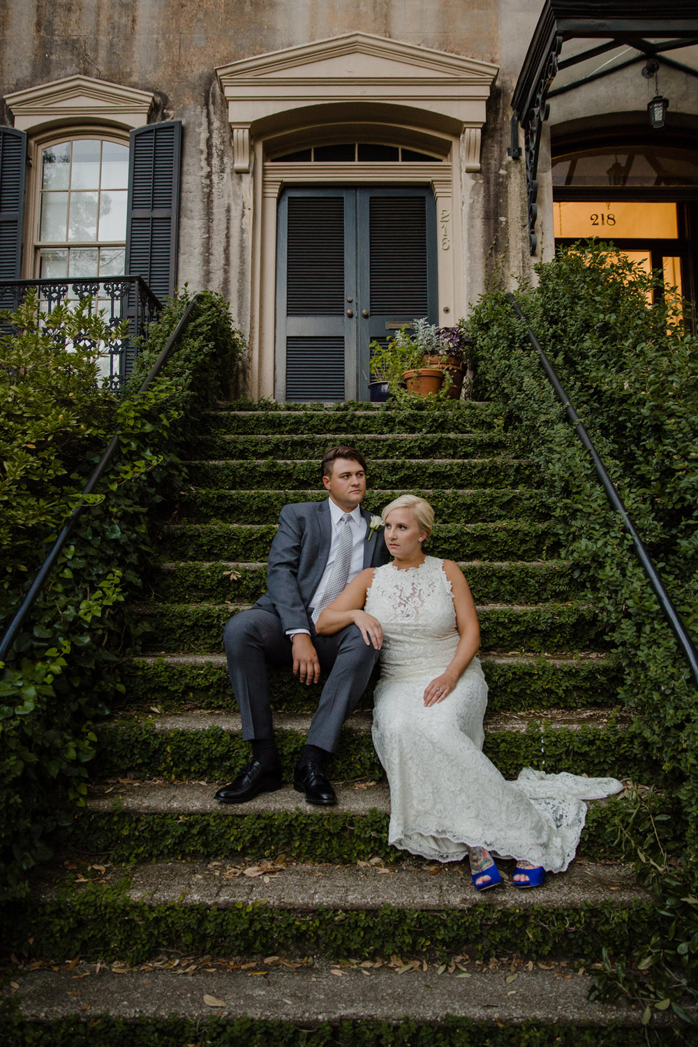 Atlanta Wedding Photographers Savannah Elopement Photographer Destination Photography_1047.jpg
