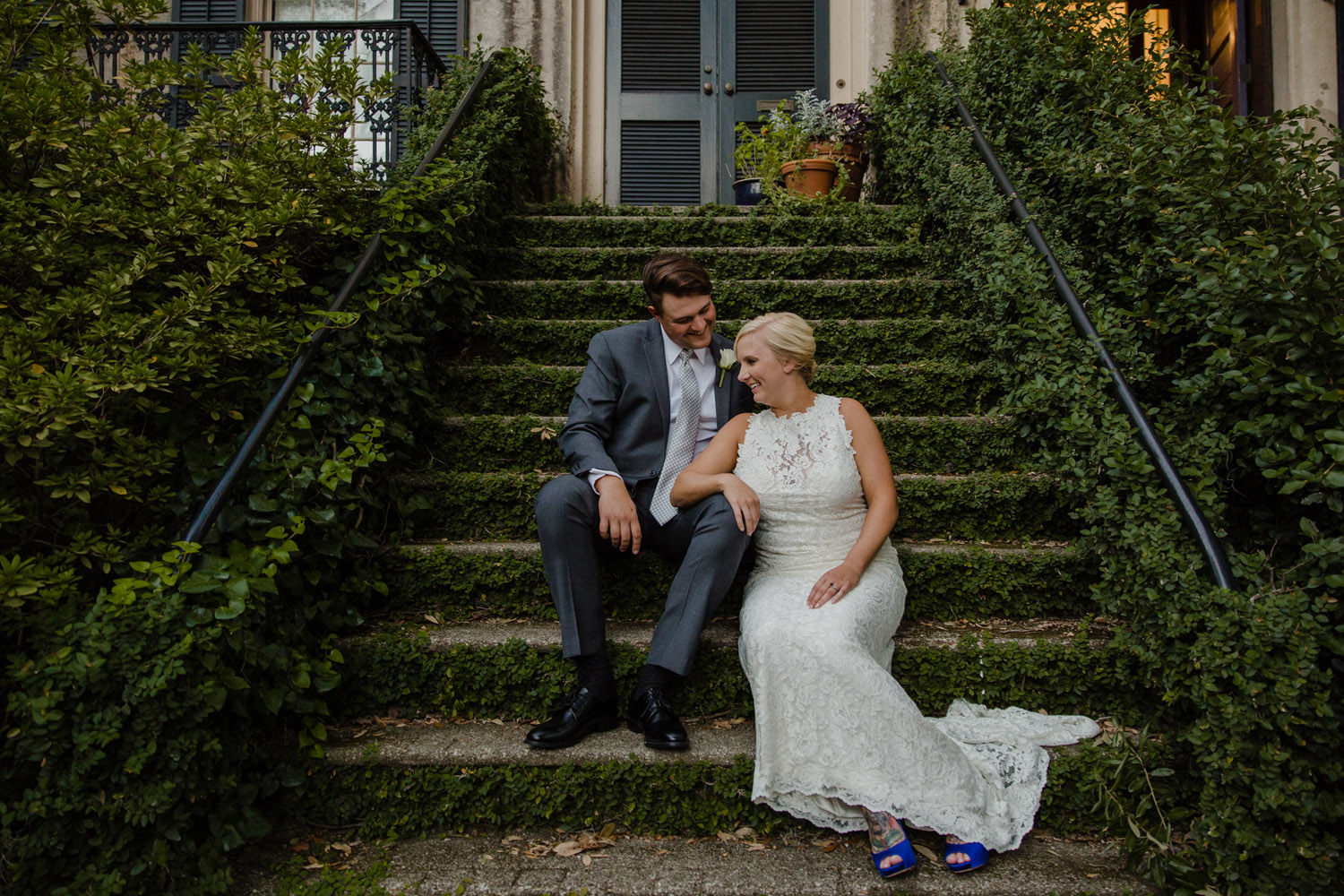Atlanta Wedding Photographers Savannah Elopement Photographer Destination Photography_1048.jpg
