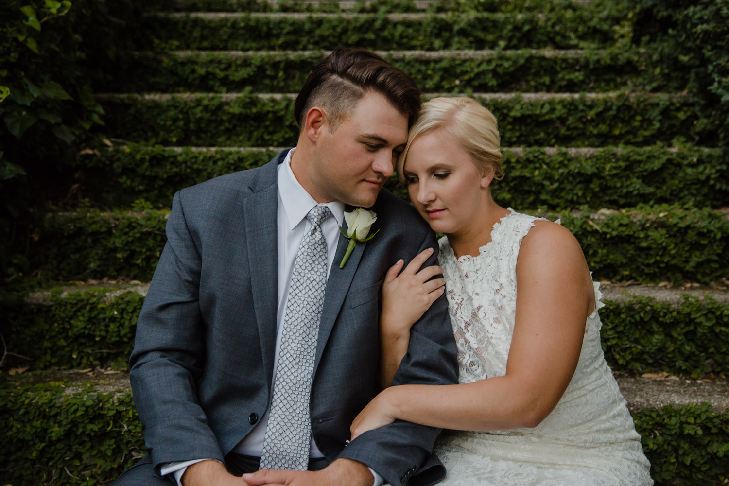 Atlanta Wedding Photographers Savannah Elopement Photographer Destination Photography_1051.jpg