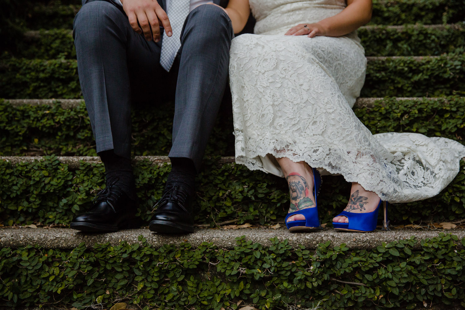 Atlanta Wedding Photographers Savannah Elopement Photographer Destination Photography_1050.jpg