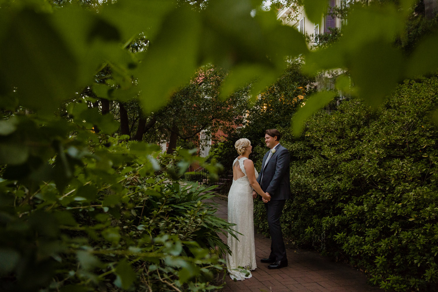 Atlanta Wedding Photographers Savannah Elopement Photographer Destination Photography_1055.jpg