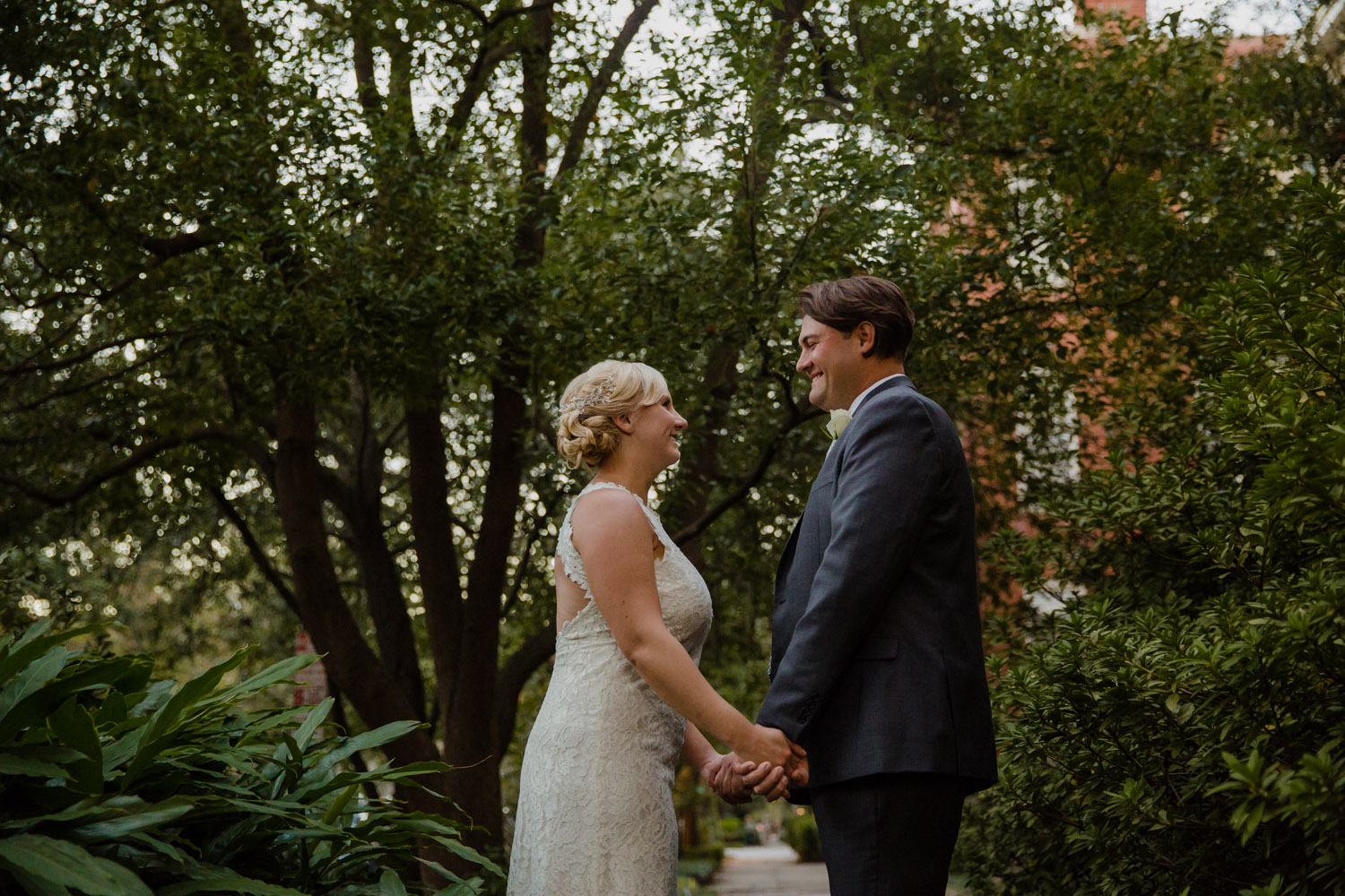 Atlanta Wedding Photographers Savannah Elopement Photographer Destination Photography_1054.jpg