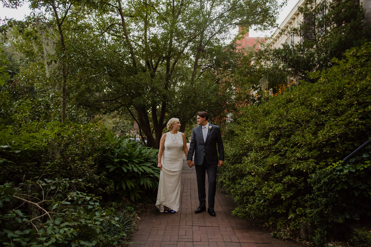 Atlanta Wedding Photographers Savannah Elopement Photographer Destination Photography_1056.jpg