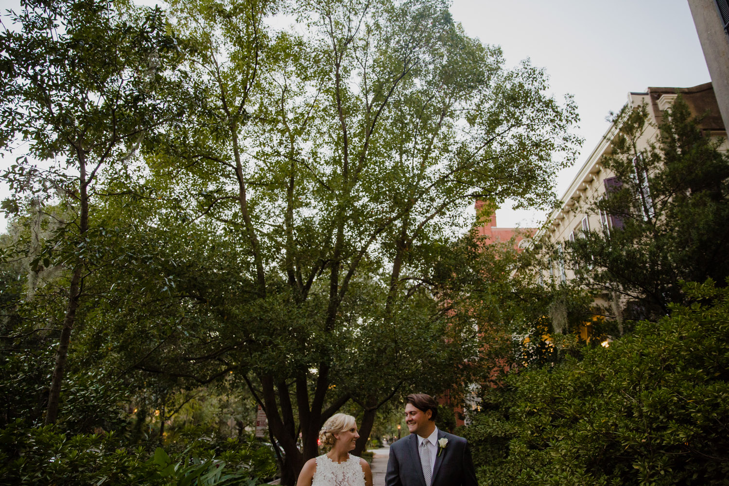 Atlanta Wedding Photographers Savannah Elopement Photographer Destination Photography_1057.jpg